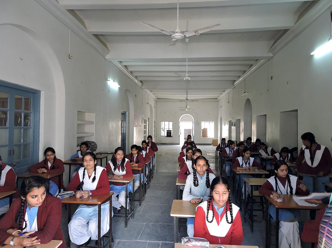 promote-education
